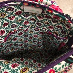 Vera Bradley Bags - Backpack/Purse